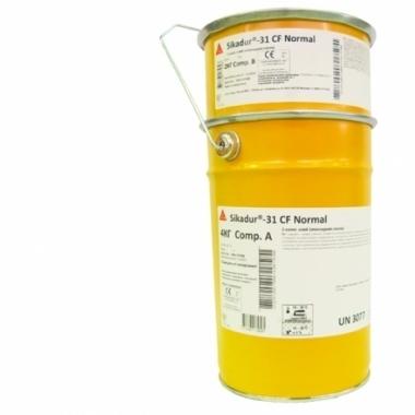 Sikadur клей полиуретановый пластиковые кольца гидроизоляция септиков